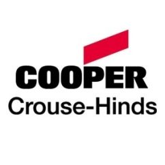 cooper_crouse-hinds-logo