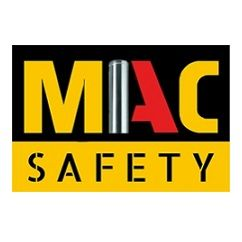 MAC_Safety-logo