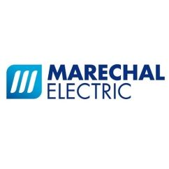 marechal_electric-logo