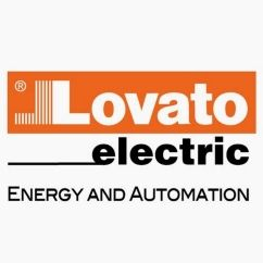 lovato_electric-logo